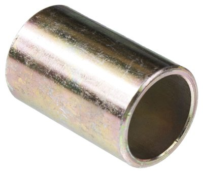 (Double HH 21188 Cat 0- Top Link Bushing )
