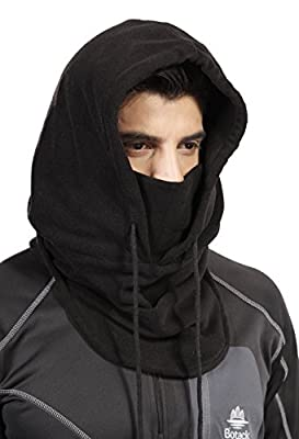 Ohuhu Multi-Purpose Balaclava / Outdoor Sports Full Face Mask