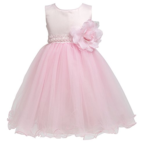 6 12 month pageant dress - 4