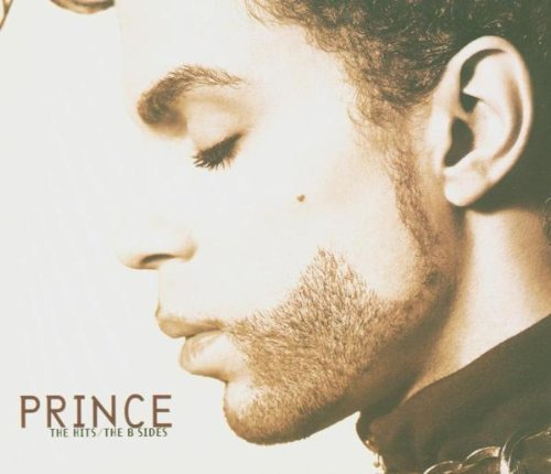 Prince - The Hits/the B-Sides By Warner Bros. / Wea (1991-01-01) - Zortam Music