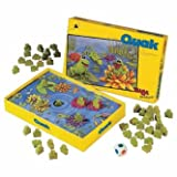 Quack Game - exciting dice Game
