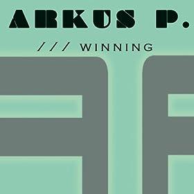 Arkus P.* Arkus P - Status Enquiry