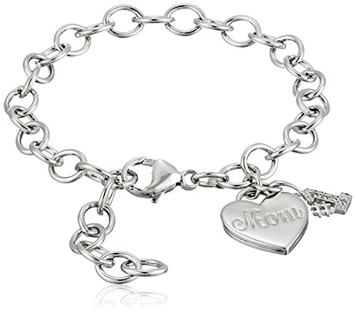 amazon curated collection charms - 8