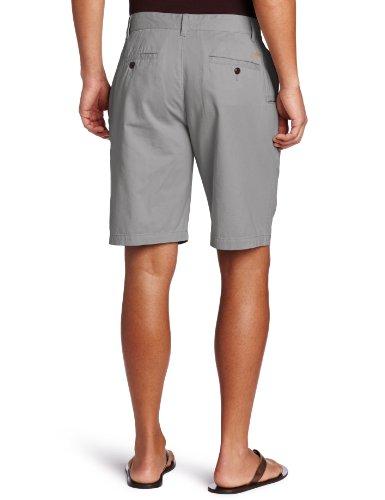 Dockers-Mens-Classic-Fit-Perfect-Short-D3
