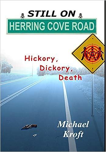 Como Descargar Libros Still On Herring Cove Road: Hickory, Dickory, Death Como Bajar PDF Gratis