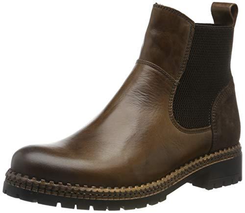 Tamaris Damen 1-1-25446-23 Chelsea Boots