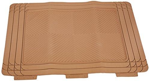 2014 camaro floormats - 9