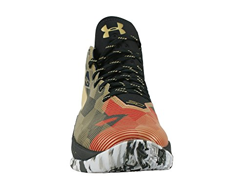 Under Armour Curry 2.5 Basketballschuh Herren