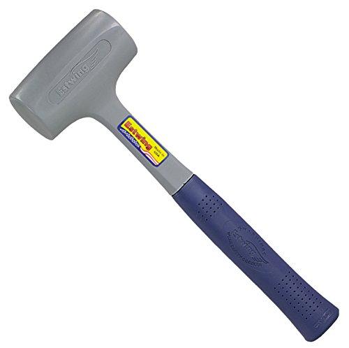 Rückschlagfreier Compo-Hammer 760 Gramm