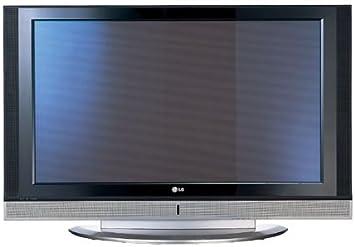 LG 50 PC1D - Televisión HD, Pantalla Plasma 50 Pulgadas: Amazon.es: Electrónica