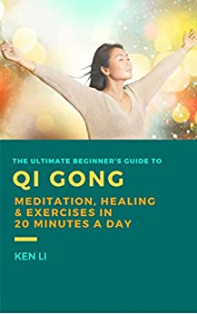 beginners guide to meditation book