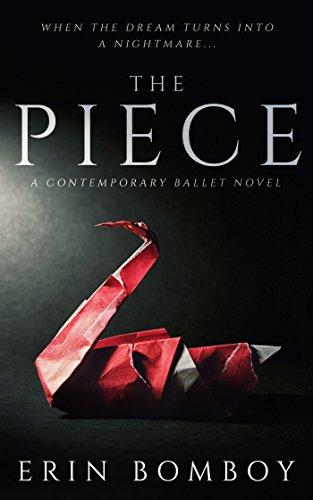 the-piece-a-contemporary-ballet-novel