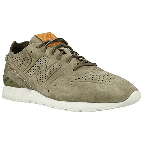 Green Mrl996Db New Baskets Balance Baskets Green New New Balance Mrl996Db 4BqaPB1