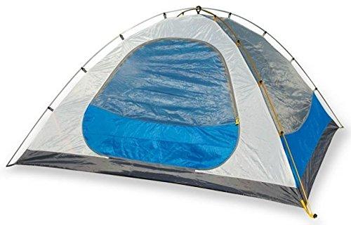 Cheap Mountainsmith Morrison 3 Tent