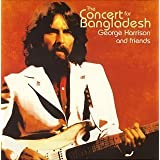 Concert for Bangladesh by George Harrison (2005-11-02)