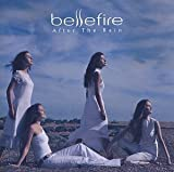 After the Rain by Bellefire (2001-10-24)