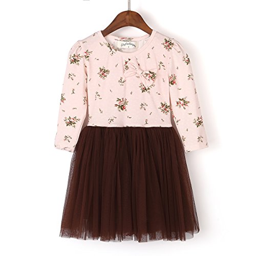 2 3 yrs fancy dress - 3