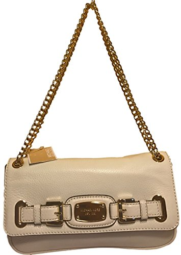 michael-michael-kors-hamilton-small-shoulder-flap-vanilla