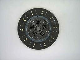Sachs SD80103 Clutch Disc