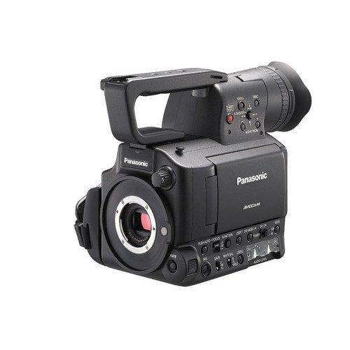 panasonic-ag-af105-professional-memory-card-camcorder-af105
