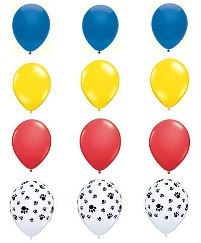 Paw-Patrol-Party-Balloon-Decoration-Supplies-by-Party-Supplies