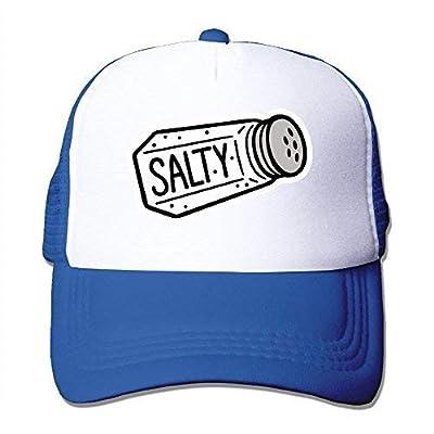 Edwardsxxx Da Bears Ditka Funny Chicago Mesh Trucker Caps/Hats Adjustable for Unisex Black Bule Red Baseball Hats