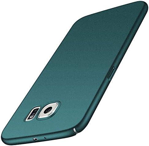 Avalri Samsung Galaxy Anti Fingerprint Minimalist