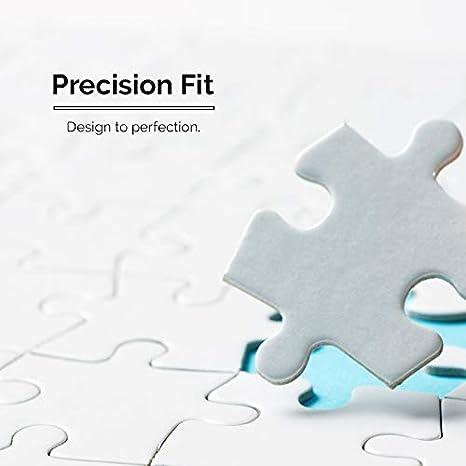 66x47 cm Ideale Come Decorazione da Appendere al Muro Puzzle Fiore CRUNY Puzzle 1000 Pezzi Alta qualit/à Puzzle Grandi Dimensioni per Adulti Puzzle Adulti