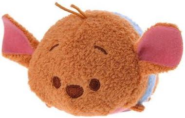 93 Melhores Ideias de Tsum tsum | Amigurumi, Bichinhos de croche ... | 252x385