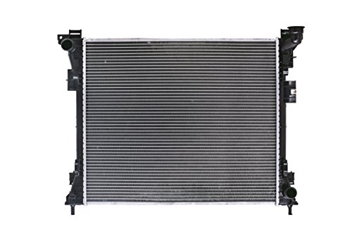 13063-replacement-radiator-chrysler-town-and-country-dodge-grand-caravan-2008-2015-36-38-40-v6