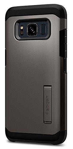 Spigen Tough Armor Galaxy SP (2017) Case Variation Parent