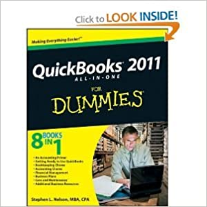 Quickbooks Free Ebooks Download Website List