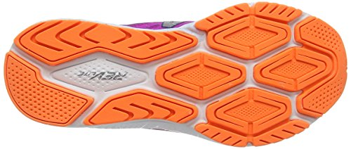 Poisonberry Tempest para Mujer de Balance Varios Prism Colores Zapatillas New Running V2 Vazee nUaP0wB