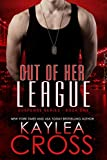 Out of Her League (Suspense Series Book 1)
