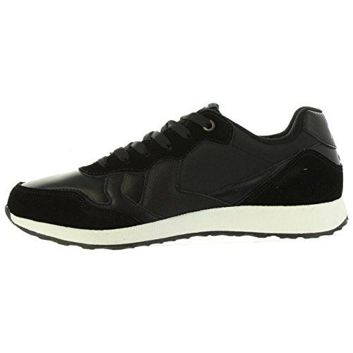 26 84570 Negro Jeans Lois Homme Chaussures Pour axqXxIYw
