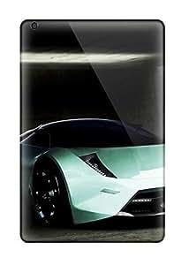 AnnDavidson Fashion Protective Lamborghini Case Cover For Ipad Mini/mini 2