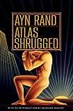 Atlas Shrugged[ATLAS SHRUGGED 35/E][Paperback]