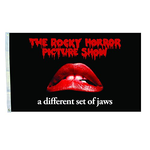 rocky-horror-picture-show-flag-banner-team-logo-3-by-5-foot-indoor-outdoor