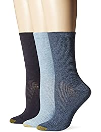 Womens Dress and Trouser Socks | Amazon.com