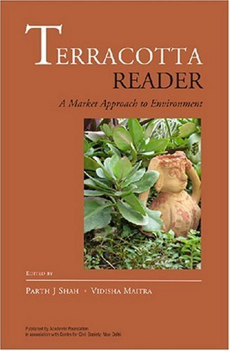 Terracotta Reader: A Market Approach to the Environment