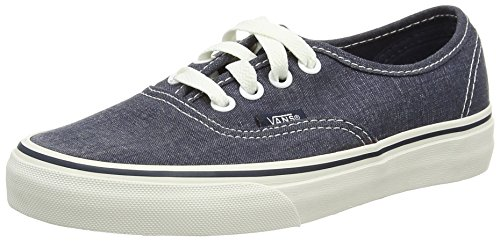 Vans Authentisch Dunkelblau
