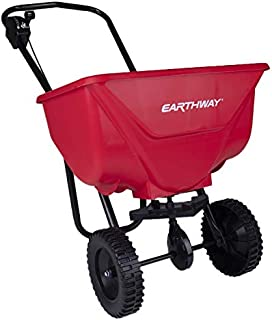 product image for EarthWay Walk-Behind Broadcast Spreader - 65-Lb. Capacity, Model# 2030 Single