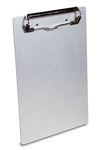 Saunders Recycled Clipboard 9 5 Inches 21510