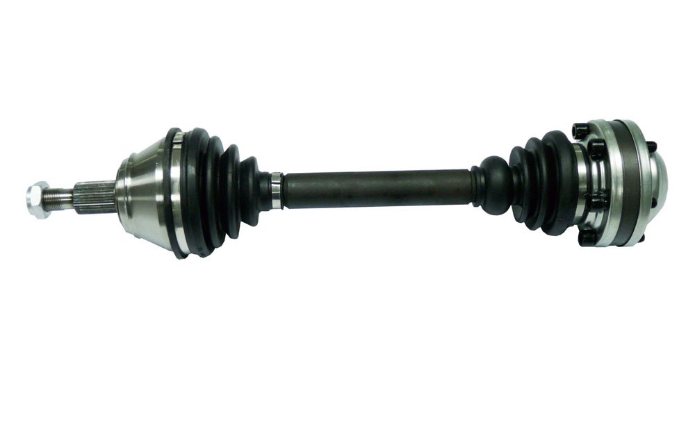 SKF VKJC 1048 Driveshaft kit