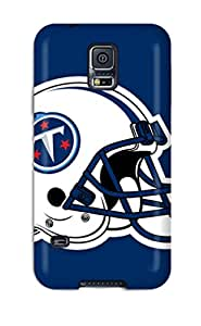 Best 5558742K567472759 tennessee titans NFL Sports & Colleges newest Samsung Galaxy S5 cases