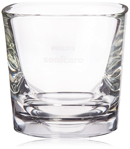Philips Sonicare Diamondclean Glass HX9000