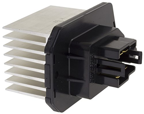 Most Popular Air Conditioning Auxiliary Electric Cooling Fan Kits