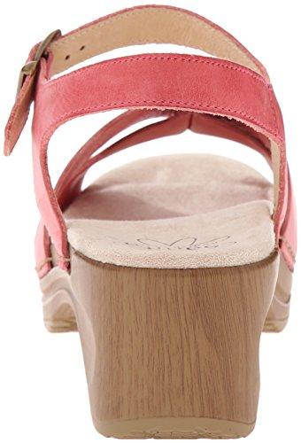 Sanita Women's Sanita Darla Mule Women's Mule Blossom Sanita Blossom Women's Darla Darla Mule Blossom rqXAqUgf