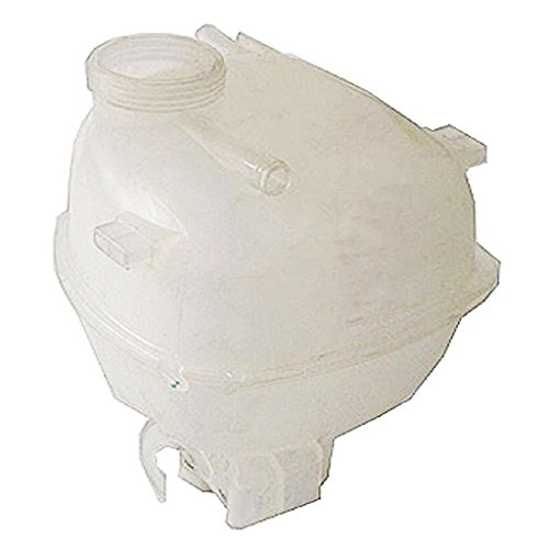 U-ESSENTIALS Header Radiator Expansion Tank / Coolant Reservoir Matching 9202200: