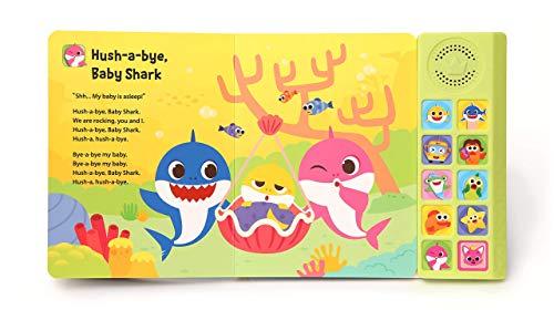 Pinkfong-Baby-Shark-Sing